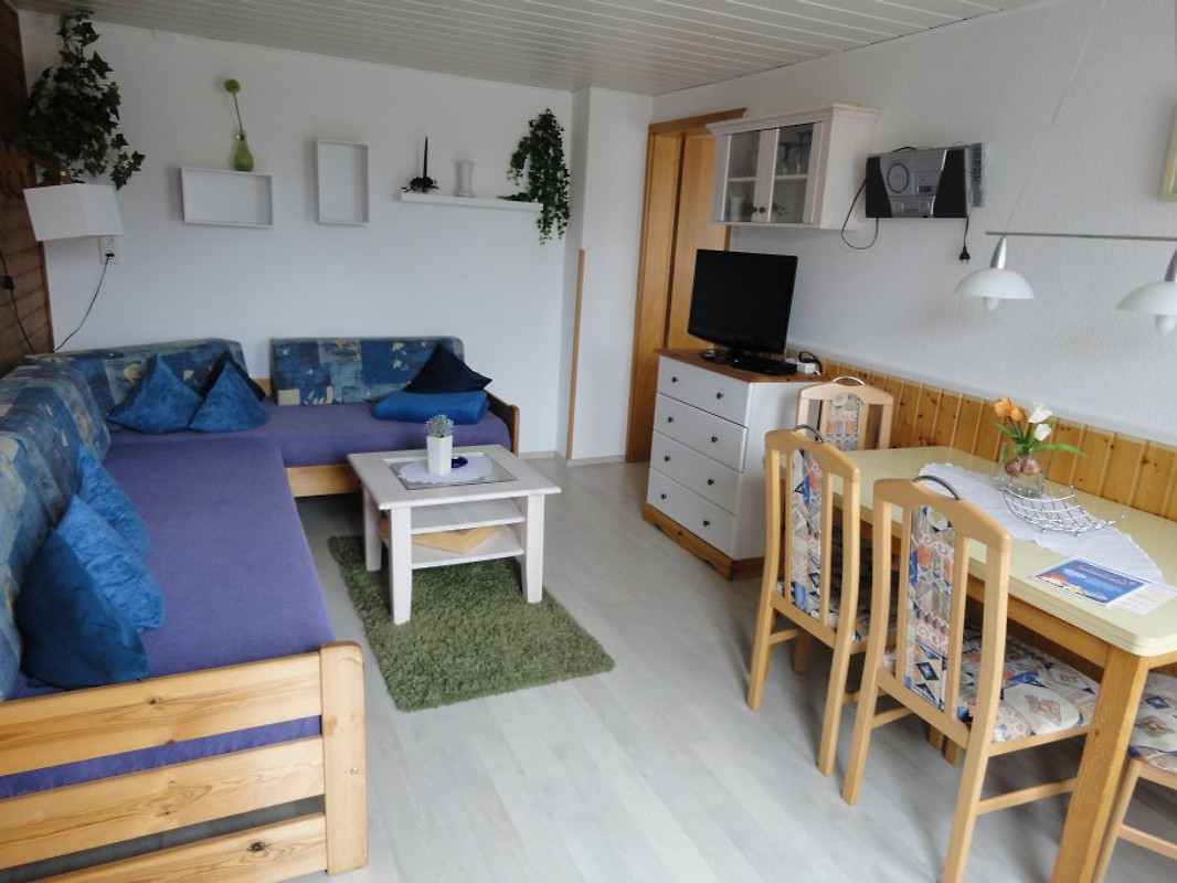 haus sandra dahme ostsee f5 ferienwohnung in dahme mieten. Black Bedroom Furniture Sets. Home Design Ideas