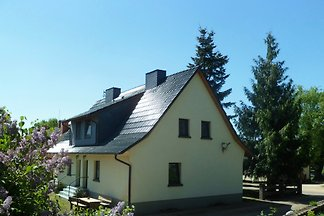 Domek letniskowy Vacation rentals... 5 minutes to the Lake
