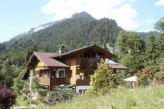 Ferienwohnung Berchtesgadenbis3Pers