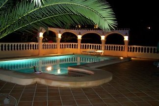 Casa Protea