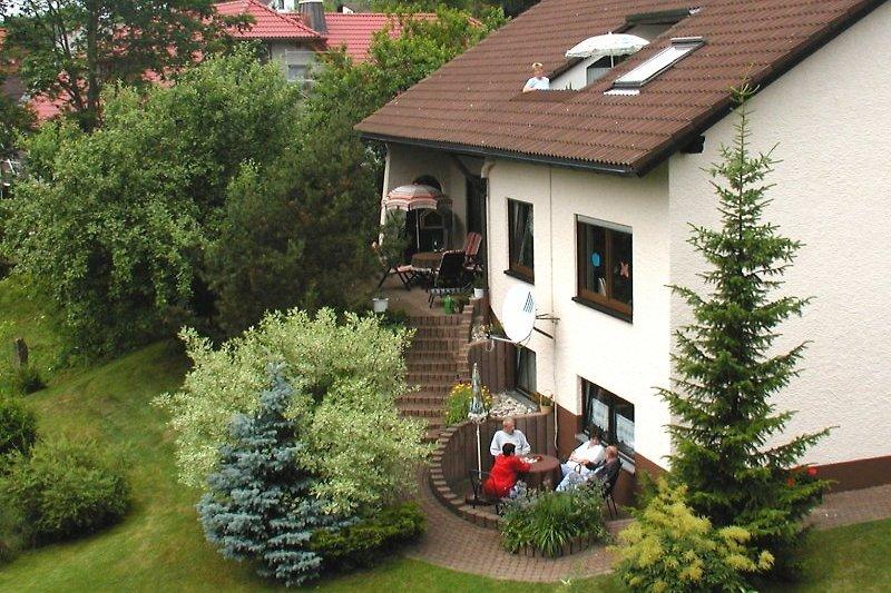 *** Haus Brunner am See à Nagel - Image 2