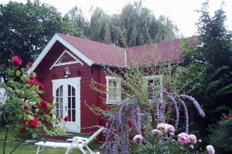 Schwedenhäuschen à Bernkastel-Kues - Image 2