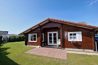 Beachpark Renesse 42