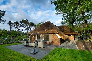 Buitenplaats Sprielderbosch 27