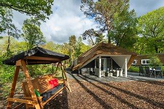 """Sprielderbosch 29 """"Casa Esther"""""""