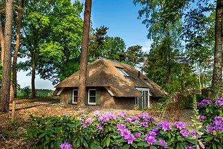 """Sprielderbosch 20 """"Huize Klaterbos"""""""