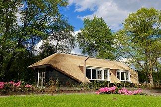 """Sprielderbosch 46 """"De Zonnehoed"""""""