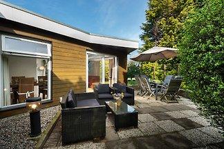 Ferienhaus Kleine Horizon 100