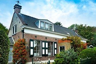 Kuća za odmor Dopust za oporavak Renesse