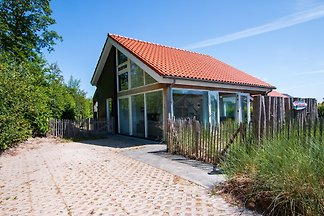 "Zonnedorp 13 ""Beach House"""