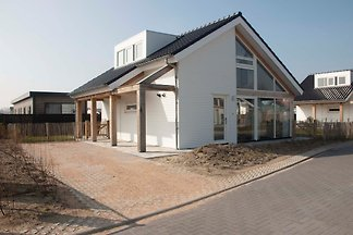 Holiday home relaxing holiday Renesse