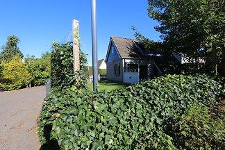 Noordzeepark Oosterplaat 2