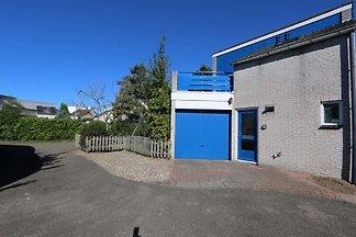 Noordzeepark Haringliet 79