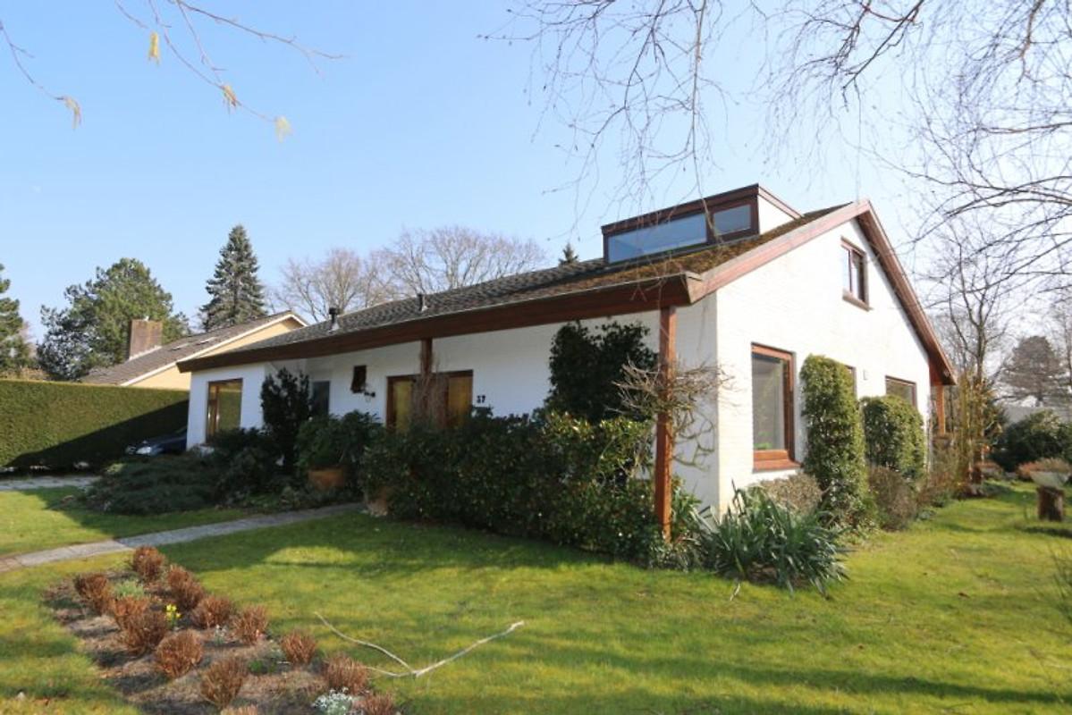 familiehuis oosterscheldelaan ferienhaus in burgh. Black Bedroom Furniture Sets. Home Design Ideas