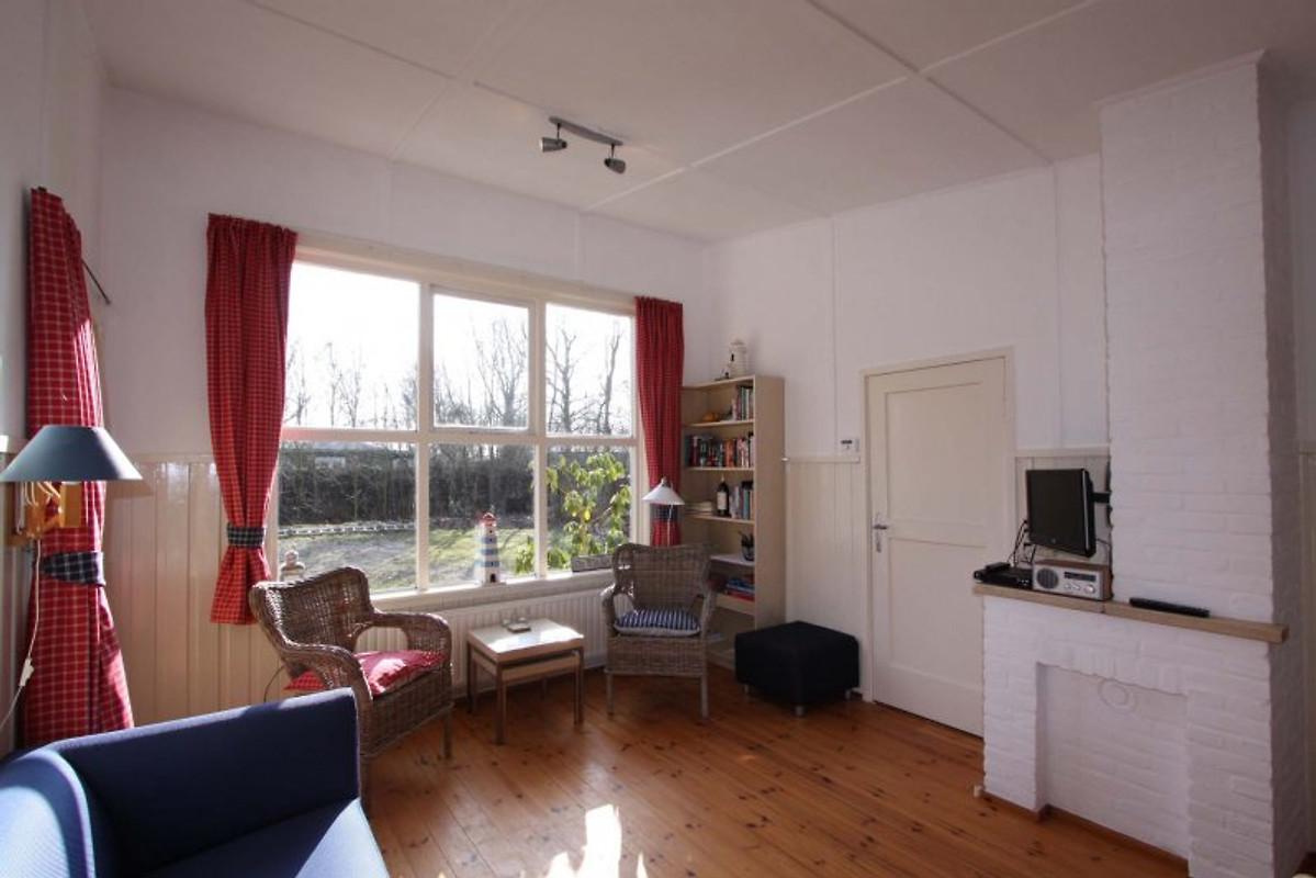 Acacialaan 6 vakantiehuis in nieuw haamstede huren - Nieuw huis binneninrichting ...