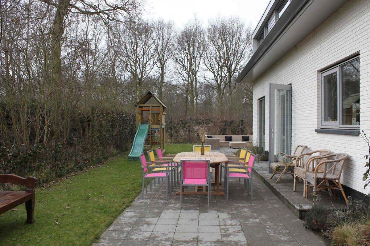 bremweg 22 maison de vacances renesse louer. Black Bedroom Furniture Sets. Home Design Ideas