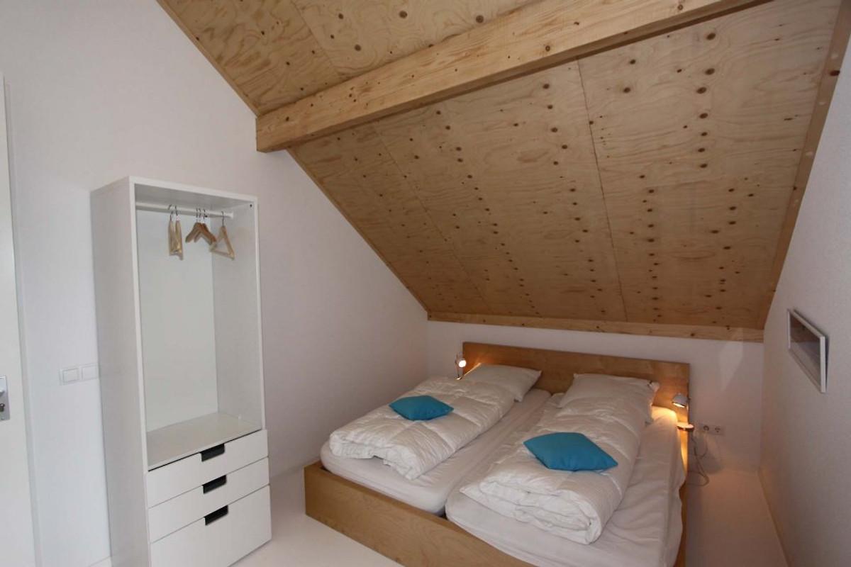 Bolidt Vloeren Particulier : Bremweg 22 vakantiehuis in renesse huren