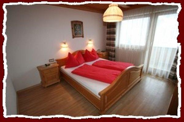 Appartements Spitaler  à Mayrhofen - Image 1