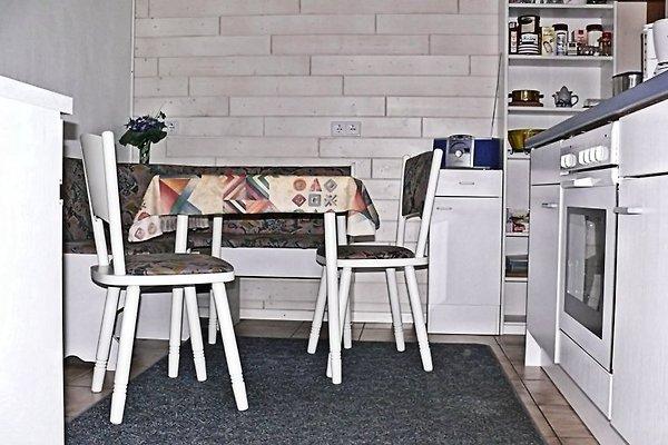 ferienwohnung familie rupp ferienwohnung in neckargem nd mieten. Black Bedroom Furniture Sets. Home Design Ideas