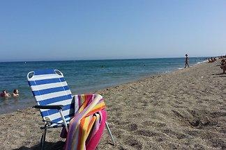 Différentes vacances