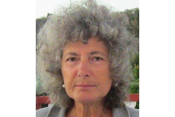 Frau I. Leijen