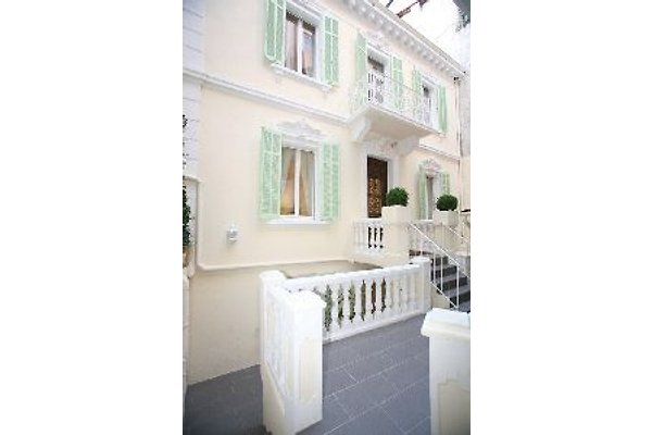 Rent Cannes in Cannes - Bild 1