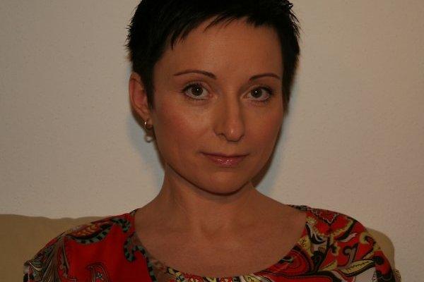 Madame N. Tiefel