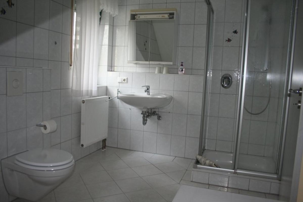 dachgeschoss ferienwohnung ferienwohnung in f rth mieten. Black Bedroom Furniture Sets. Home Design Ideas