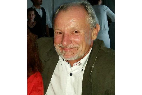 Mr. R. Pothmann