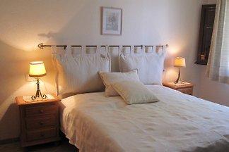 Appartement El Andaluz