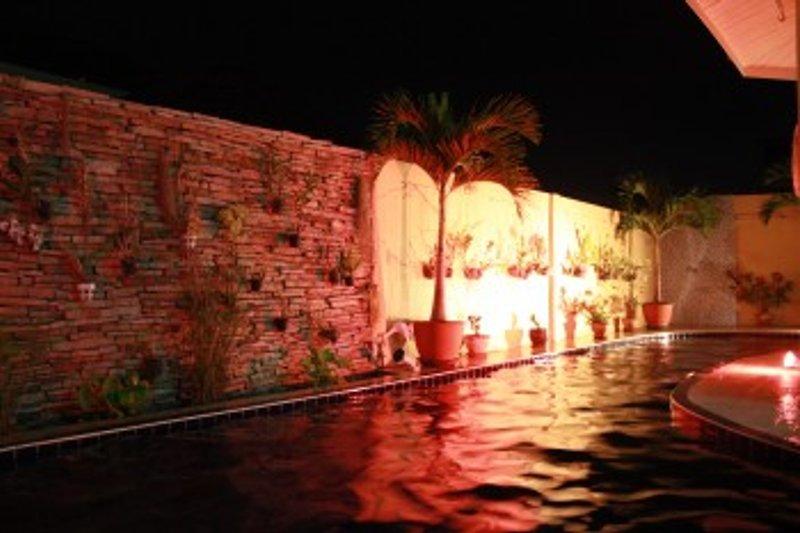 Poolvilla Lalita in Pattaya - immagine 2