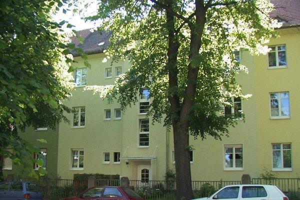 Ferienwohnung in DD-Leuben in Dresden - Bild 1