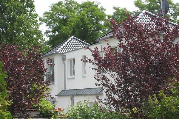 Ferienhaus Glück in Schönberger Strand - immagine 1