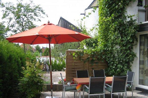 ferienhaus gl ck ferienhaus in sch nberger strand mieten. Black Bedroom Furniture Sets. Home Design Ideas