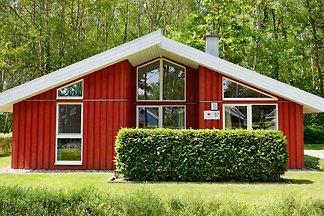 Maison de vacances à Wendisch Rietz