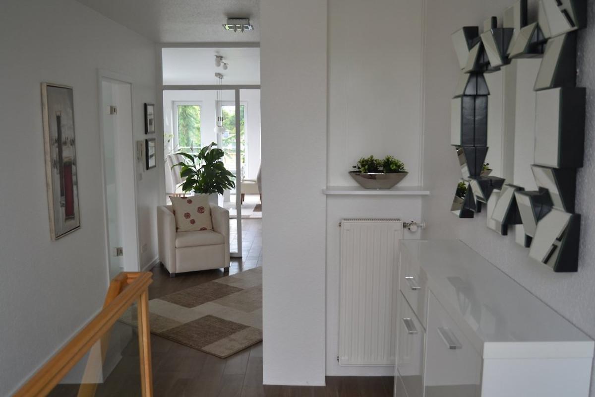 Haus meigen ferienwohnung in solingen mieten for Wohnung mieten solingen