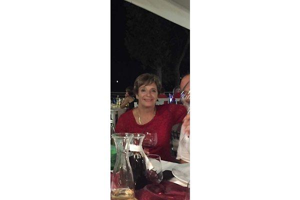 Mrs. S. Ciceran