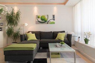 apartman za odmor Obiteljski odmor Kiel-Schilksee