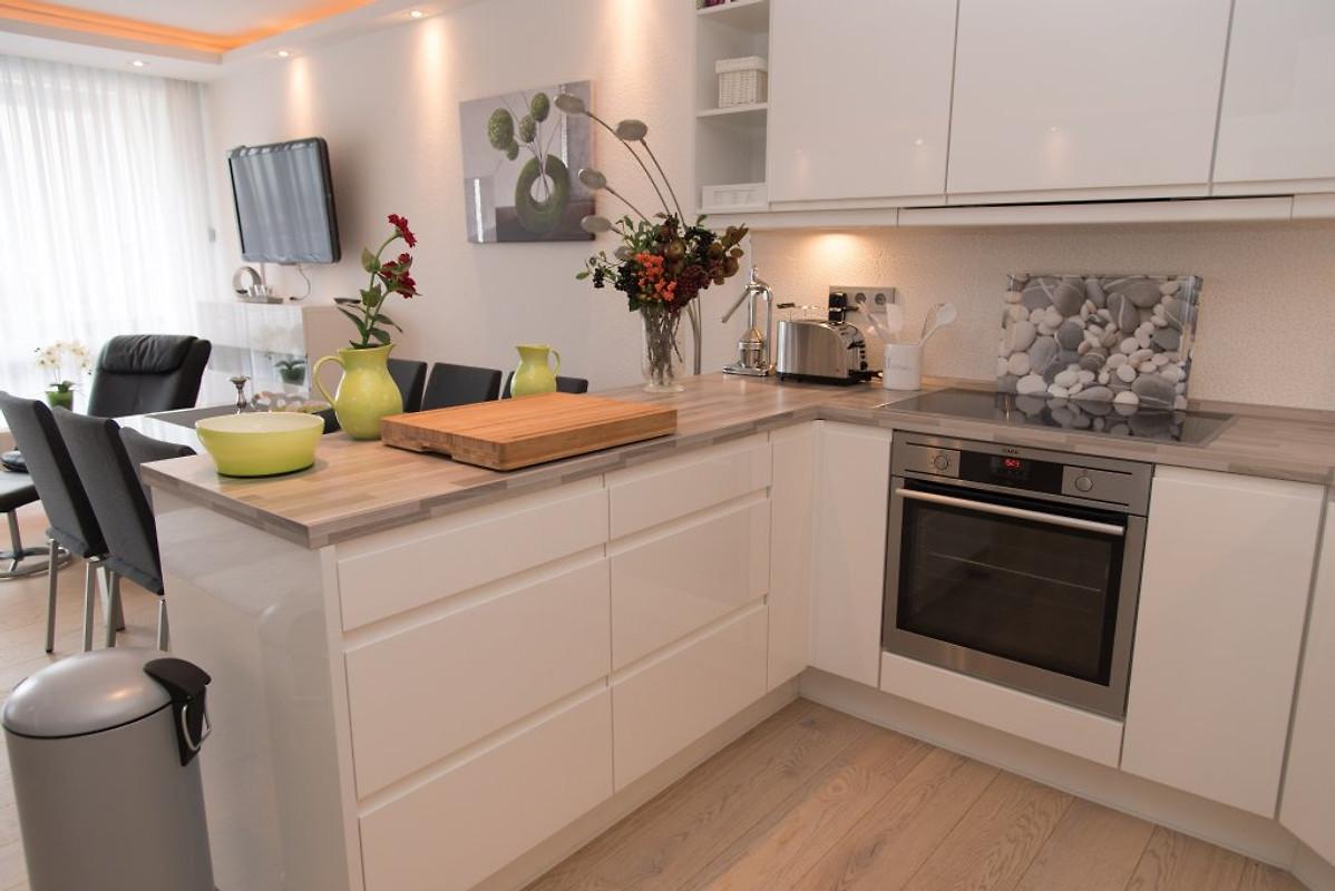white pearl ferienwohnung in kiel schilksee mieten. Black Bedroom Furniture Sets. Home Design Ideas