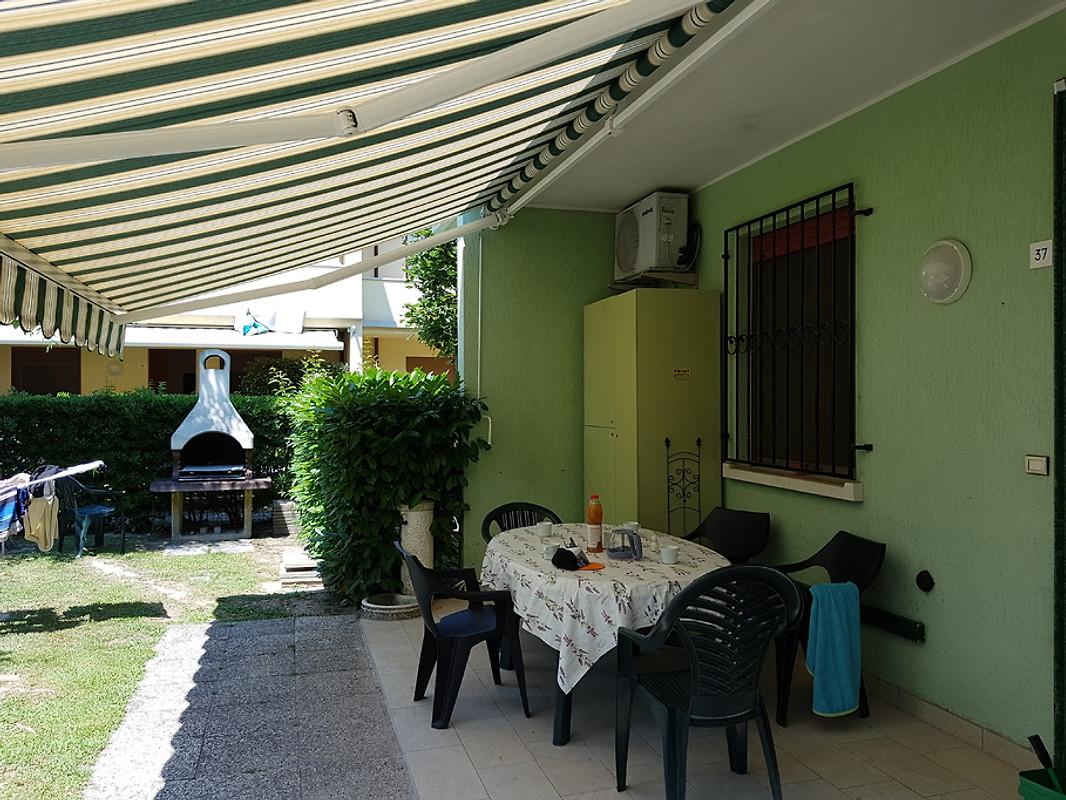 azzurro 1 3 schlafzim erdgeschoss ferienwohnung in. Black Bedroom Furniture Sets. Home Design Ideas