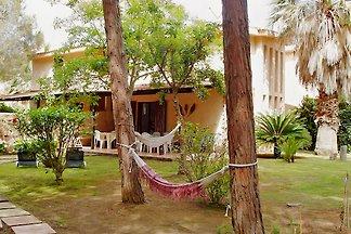 Casa Soddu