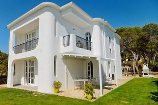 Holiday Villa BELVEDERE