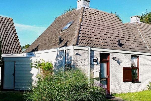 Ferienhaus Holland à Ouddorp - Image 1