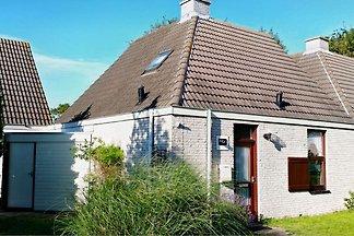 Domek letniskowy Holiday House Holland