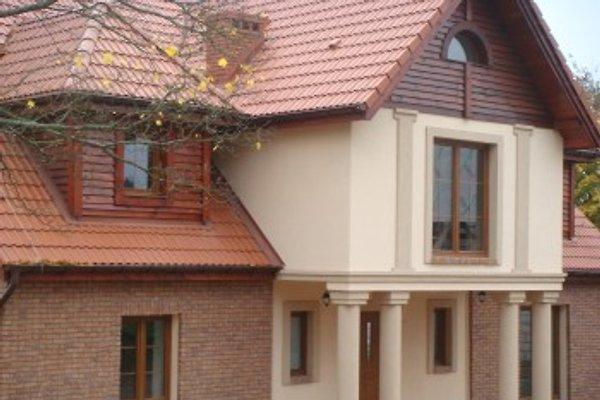 Masuria 1 in Ełk - immagine 1