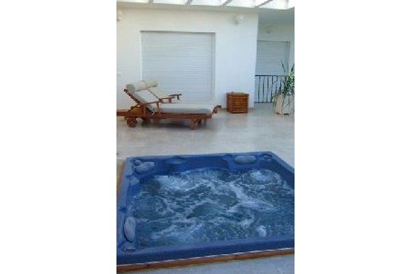 Apartment LA CAPELLANIA  in Benalmadena - Bild 1