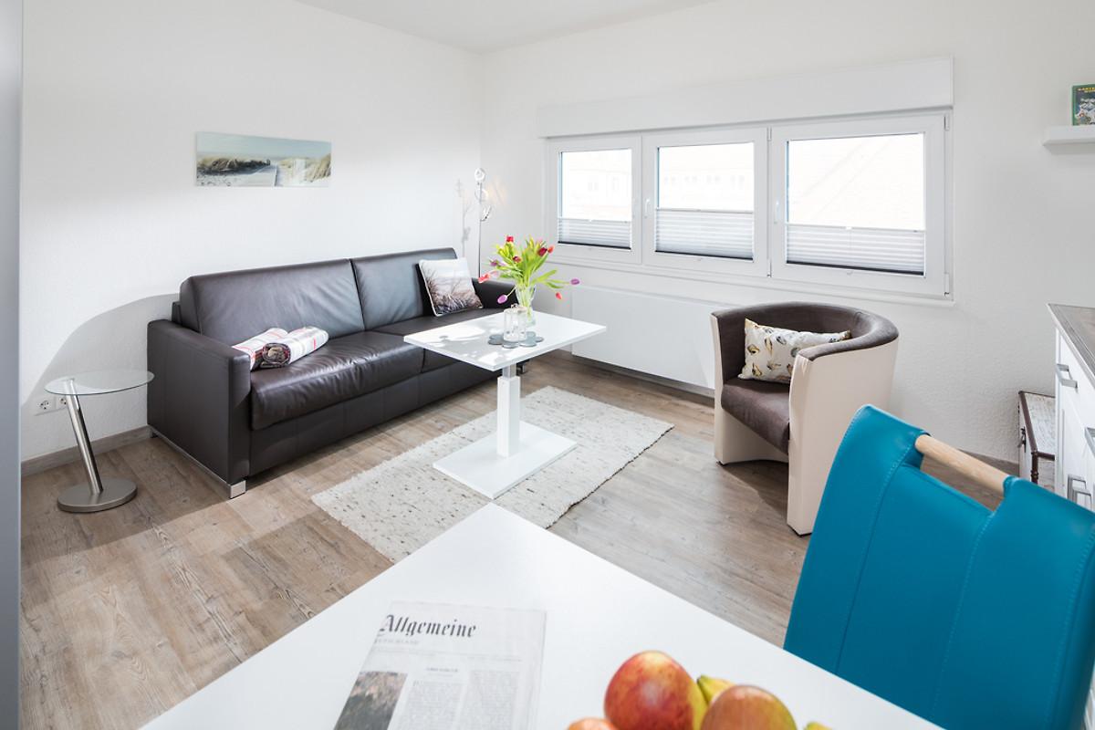 feriendomizil inselzeit kopie kopie ferienwohnung in. Black Bedroom Furniture Sets. Home Design Ideas