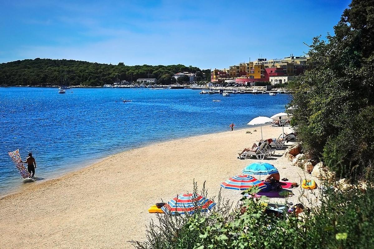 Hotel Croatia Duga Uvala Bewertung