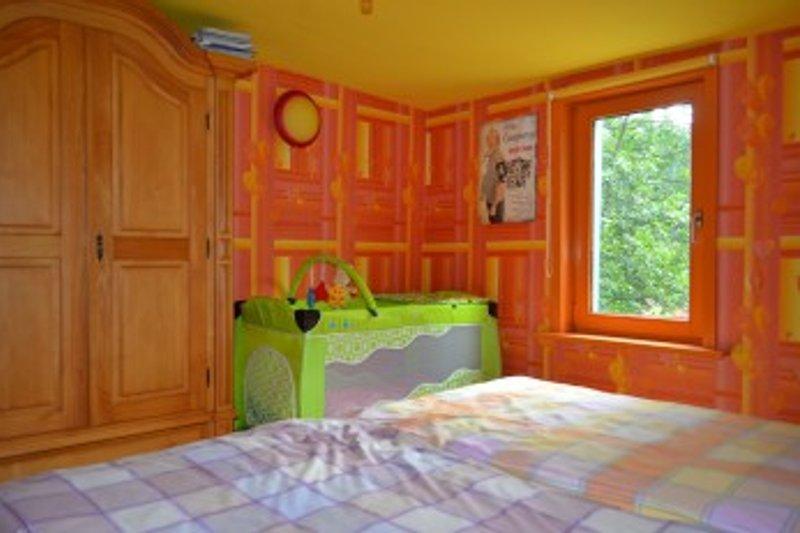 4 haus der fee ferienhaus in sankt andreasberg mieten. Black Bedroom Furniture Sets. Home Design Ideas