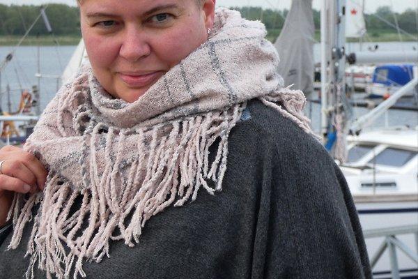 Frau J. Butschke
